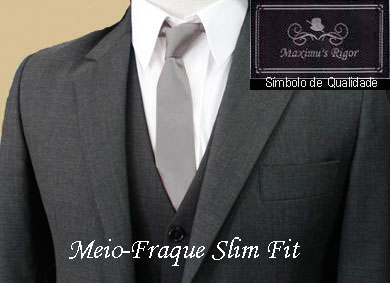 Close do Meio-Fraque Slim